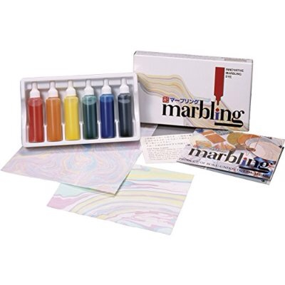 Marbling Tools And Supplies Right Tools And Supplies